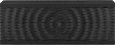 Böhm SoundBlock