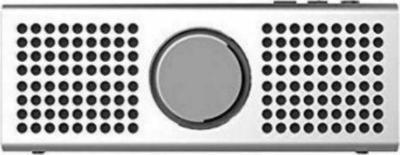 CB3 Audio Ultra Slim