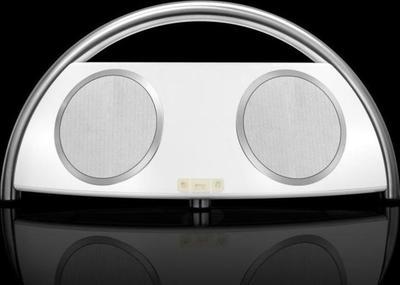 Harman Kardon Go + Play Bluetooth-Lautsprecher