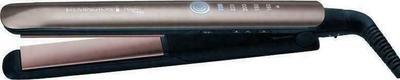 Remington Keratin Therapy S8590