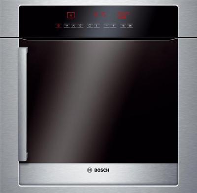 Bosch HBR77R650E Wall Oven