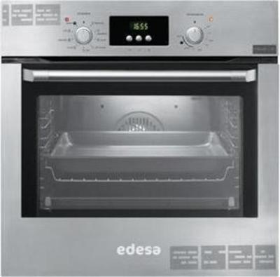 Edesa METAL-H180X