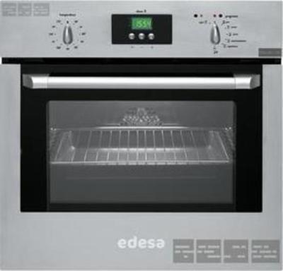 Edesa METAL-HP200X