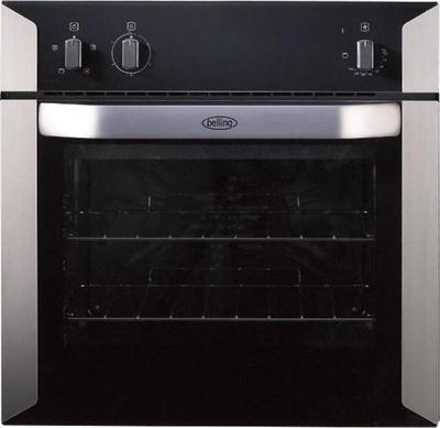 Belling BI60F Backofen
