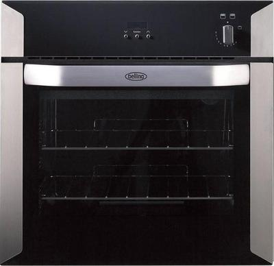 Belling BI60G Backofen