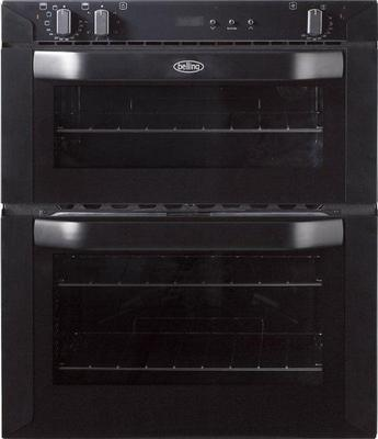Belling BI70FP Backofen