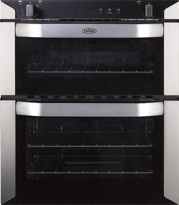 Belling BI70G Backofen