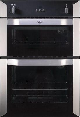Belling BI90G Backofen