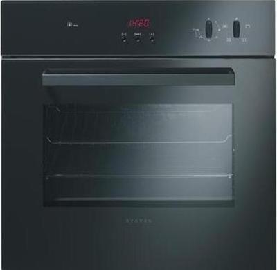Stoves S1-E600F Backofen