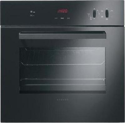 Stoves S3-E600F Backofen