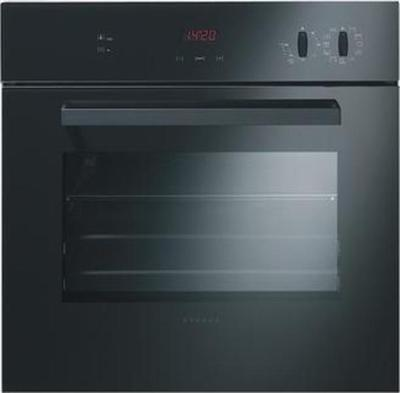 Stoves S5-E600MF Backofen
