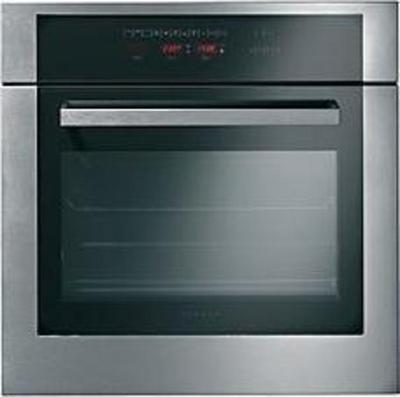 Stoves S7-E600MF Backofen