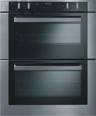 Stoves S3-E700F Backofen