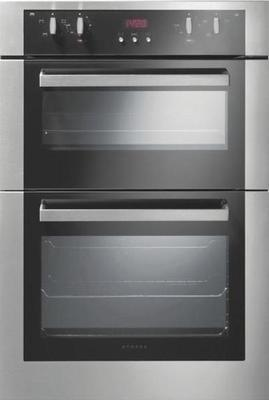 Stoves S1-E900F Backofen