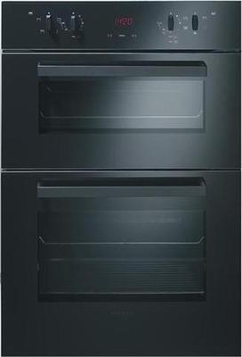 Stoves S3-E900F Backofen