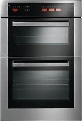 Stoves S7-E900MF Backofen