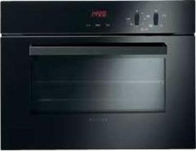 Stoves S5-E450F Backofen