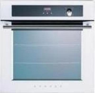 Stoves 600G Wall Oven Backofen