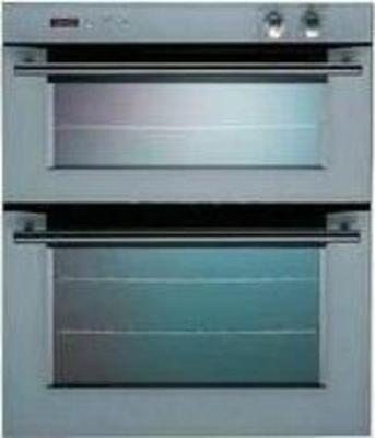 Stoves 700GDO Backofen