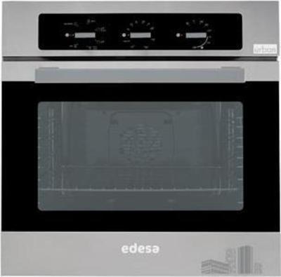 Edesa URBAN-H150X