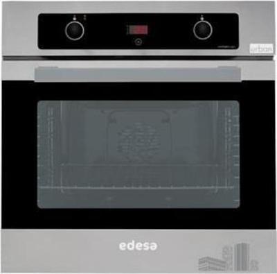 Edesa URBAN-HP200X