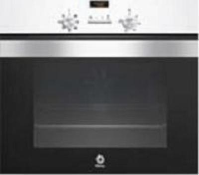 Balay 3HB506BM Wall Oven