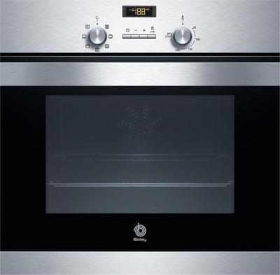 Balay 3HB505XM Wall Oven