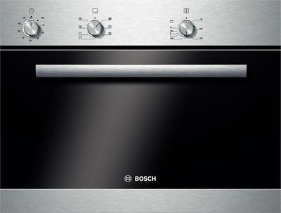 Bosch HBC31B150 Wall Oven