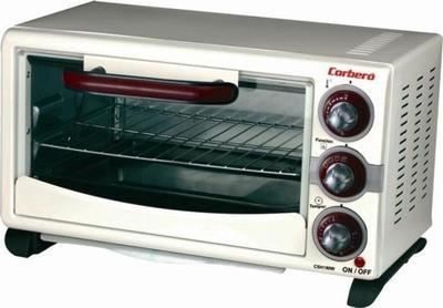 Corbero CHS 180 W Backofen