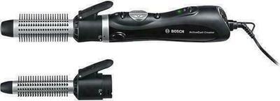 Bosch PHA7371 Hair Styler