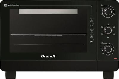 Brandt FC405MB