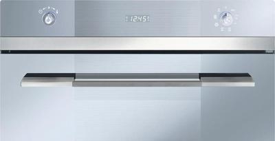 Smeg SF109S Wall Oven