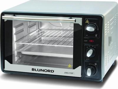 Blunord BLUF23DELUXE