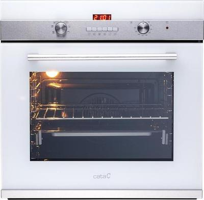 Cata CDP 780 AS WH Backofen