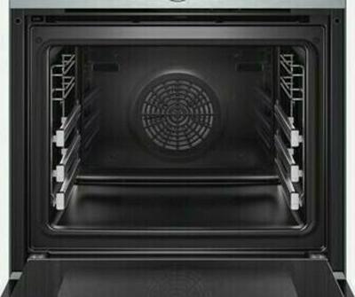 Bosch HBG632TS1 Wall Oven