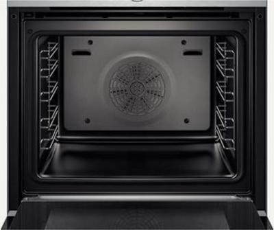 Bosch HSG636BS1 Wall Oven