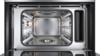 Siemens CD634GBS1 Wall Oven