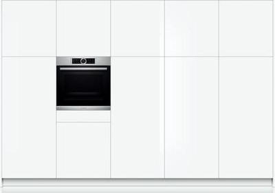 Bosch HBG675BS1 Wall Oven