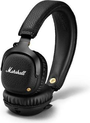 Marshall Headphones Mid