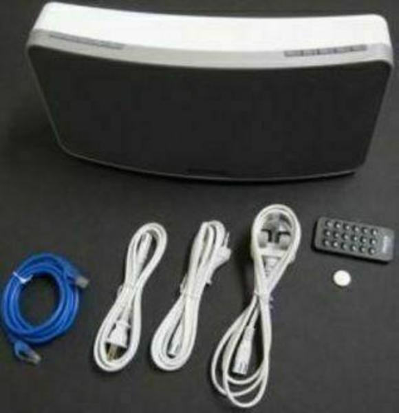 Cambridge Audio Bluetone 100 Głośnik bezprzewodowy