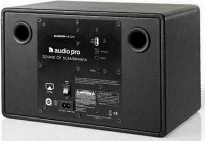 Audio Pro Allroom Air One