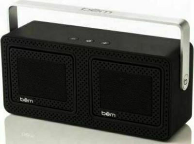 Bem Wireless Speaker Duo