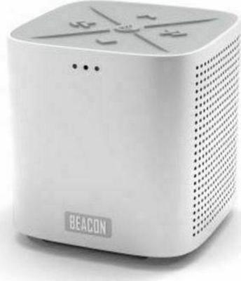 Beacon Blazar