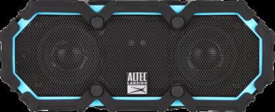 Altec Lansing Life Jacket 2