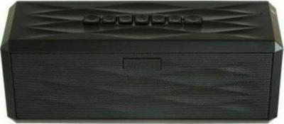SHARKK BoomBox Wireless Speaker