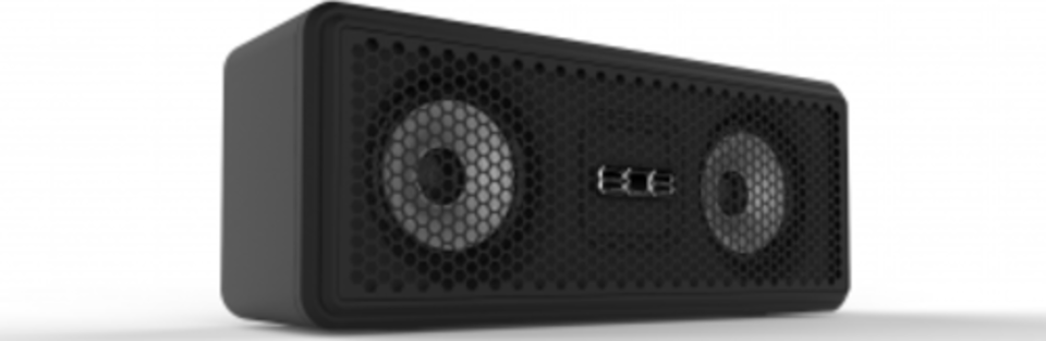 808 Audio HEX LXS Wireless Speaker