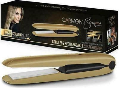 Carmen C81026