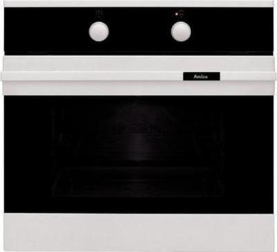 Amica 1053.3X Wall Oven