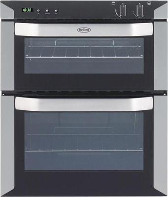 Belling BI70MLPG Backofen