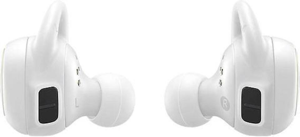 Samsung Gear IconX headphones